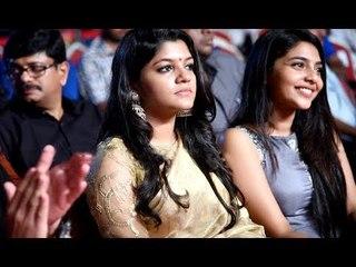 നർമ്മത്തിൽ ആവിഷ്കരിച്ച കിടിലൻ സ്കിറ്റ് #Malayalam Comedy Show 2017# Malayalam Comedy Skit Stage Show
