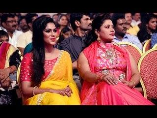 ഹാസ്യത്തെ വെല്ലുന്ന കാഴ്ച്ചകൾ ഇതൊന്നു കാണേണ്ടതാണ് # Malayalam Comedy Show # Malayalam Stage Comedy