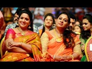 എന്റമ്മേ ചിരിച്ച് ചിരിച്ച് ഒരു വഴിയായി # Malayalam Comedy Show 2017 # Malayalam Comedy Stage Show