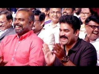 ഇതിലും മികച്ച ഒരു ഹാസ്യ രംഗം കണ്ടിട്ടുണ്ടാവില്ല # Malayalam Comedy Show # Malayalam Comedy Show