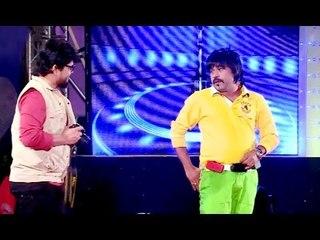 സുരാജിന്റെ കിടിലൻ കോമഡി സ്കിറ്റ് # Malayalam Comedy Show  # Malayalam Comedy Stage Show