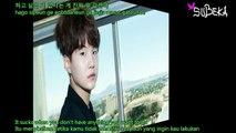 Bts Suga Ft. Jungkook  Jin - So Far Away