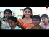 Puzhal | Aunty Romance Scenes | Tamil Movie Romantic Scenes | Latest Tamil Movies