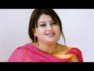 Chokkali | Sona Romance With Young Boy | Tamil Movie Romantic Scenes | Latest Tamill Movies