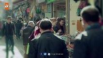Kırgın Çiçekler 38.Bölüm - Evlenmeden önce Mesude ve Kemal!