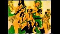 Countdown (Australia)- John Farnham Introduces Skyhooks (and colour TV in Australia)- March 1, 1975