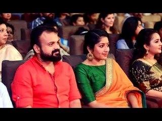 ഇതൊക്കെ കണ്ടിട്ട് എങ്ങനെ ചിരിക്കാതിരിക്കാൻ പറ്റും # Malayalam Comedy Show 2017 # Malayalam Comedy
