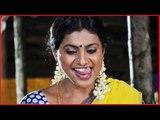 Apple Penne | Actres Roja Romantic Scenes | Tamil New Movie Romantic Scenes | Latest Tamil Movies