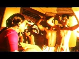 Kaadhal Konden # Super Scenes HD # Best Scenes Of Tamil Movies # Dhunsh Best Acting Scenes