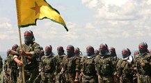 Rusya'nın Terör Örgütü PYD'yi Astana'ya Çağırmasına Türkiye'den Tepki: Asla Kabul Edilemez