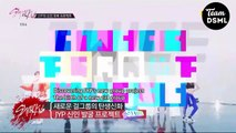 [ENG SUB] Stray Kids Episode 1 (1/3)