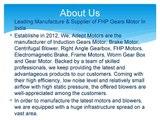 fhp motors manufacturers india |fhp motors suppliers|adept motors