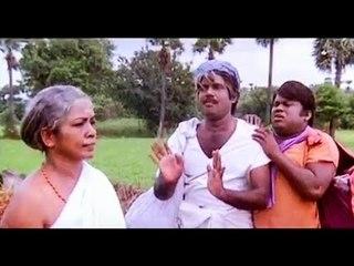 Tamil Comedy Scenes# சிரித்து சிரித்து வயிறு புண்ணானால் நாங்கள் பொறுப்பல்ல# Senthi,goundamani comedy