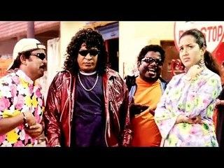 சோகத்தை மறந்து வயிறு குலுங்க சிரிக்க இந்த காமெடியை பாருங்கள்# Vadivelu, Senthil Tamil Comedy Scenes