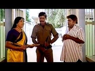 சோகத்தை மறந்து வயிறு குலுங்க சிரிக்க இந்த காமெடியை பாருங்கள்# Senthil Goundamani Tamil Comedy Scenes