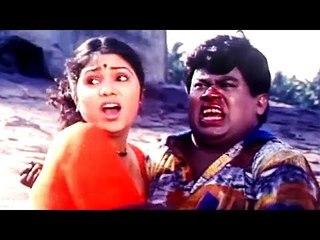 Tamil Comedy Scenes# சிரித்து சிரித்து வயிறு புண்ணானால் நாங்கள் பொறுப்பல்ல# Senthil Comedy Scenes