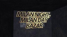 Milan night, Milan night open, Milan night chart, Milan matka result -Mardmatka.net