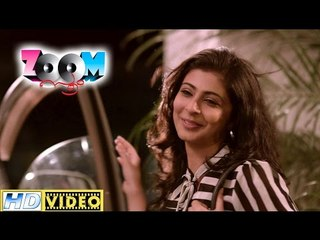Malayalam Full Movie Zoom # Scenes # Malayalam Comedy # Malayalam Comedy Scenes [HD]