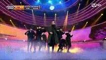 [BTOB - Missing You] KPOP TV Show  M COUNTDOWN 171026 EP.546