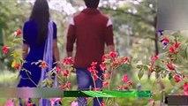 beautiful moments Ek Rishta sajhedari ka aryan sanchi memorable moments