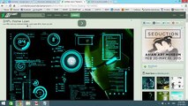 How To Install Jarvis In Computer ( JARVIS PC) – Видео