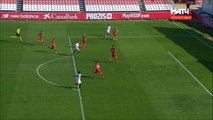 2-1 Alejandro Viedma Goal UEFA Youth League  Group E - 01.11.2017 Sevilla Youth 2-1 Spartak M. Youth