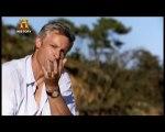 History Channel Dünya Nasıl Oluştu Krakatoa Yanardağı -3