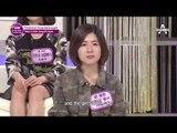 [ENG Sub]이만갑_NowOnMyWayToMeetYou_Ep13_legendary North Korean female troops_20170209