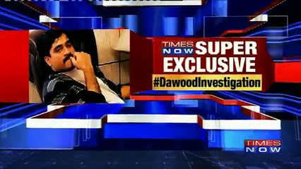 Iqbal Kaskar Extortion Case: Dawood And Brother Used To Extort Money From Jewelers In Thane & Mumbai