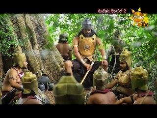 Gemunu Maharaja 2 - 01/11/2017 - 123