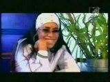 Aaliyah - Boyz Ii Men - The Aaliyah Song