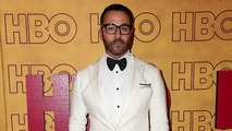 Jeremy Piven Denies 'Appalling Allegations' Against Him