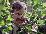 Stan Against Evil Season 2 Episode 1 (IFC) Free Download