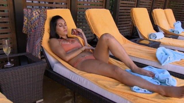 Love Island Season 6, Episode 29 : ITV2 | Full Episode Free