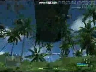 2007-11-15 14-49-12-76_xvid