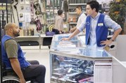 [123Movies] Superstore Season 3 Episode 6 - NBC HD