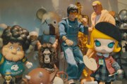 Toy Collectors, Have You Heard of This Amazing Toy Shop?