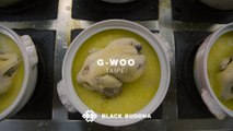 This Chicken Soup is Famous in Taipei. Read More To Find Out Why
