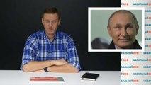 Bíróságra vinné Putyint az orosz ellenzék