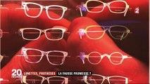 Santé : lunettes, prothèses auditives et soins dentaires bientôt 100% remboursés ?