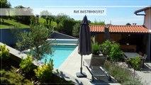 A vendre - Maison/villa - Bidart (64210) - 8 pièces - 200m²