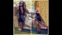 Mini Dresses, Skirts and high Heels Fashion 3