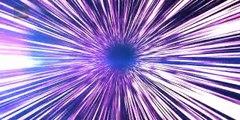 Stargates and Portals - 6 Ancient Stargates that Still Exist Today
