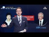 """CJ 영화 좌파 성향""_채널A_뉴스TOP10"