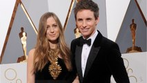 Eddie Redmayne Expecting Second Child With Wife Hannah Bagshawe