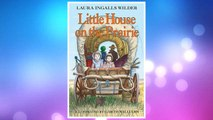 Download PDF Little House on the Prairie (Little House, No 3) FREE