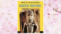 Download PDF Benin Empire (Great Civilisations) FREE
