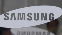 Samsung Releases New Smartphone Geared Towards Businesses