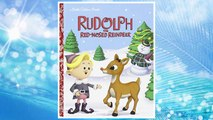 Rudolph Christmas Special.Rudolph The Red Nosed Reindeer Video Dailymotion
