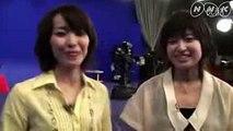 NHK サイエンスZERO